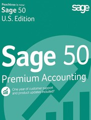 Sage® Technical Support Phone Number,  Call 888-846-6939