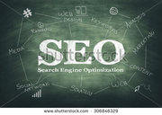 Site Seo Status | Google Analyst and Seo Checker